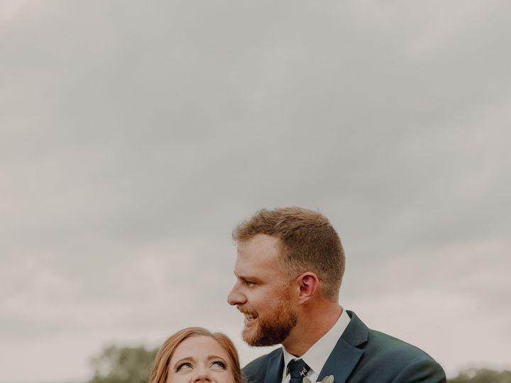 Tmx Baileycreativeco 4 51 1863199 1564085598 New Virginia, IA wedding photography