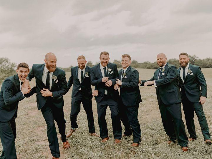 Tmx Baileycreativeco 6 51 1863199 1564085605 New Virginia, IA wedding photography