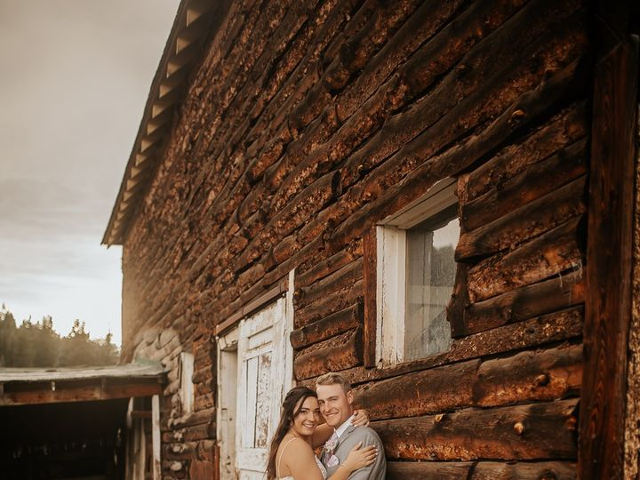 Tmx Baileycreativeco 51 1863199 1567823504 New Virginia, IA wedding photography
