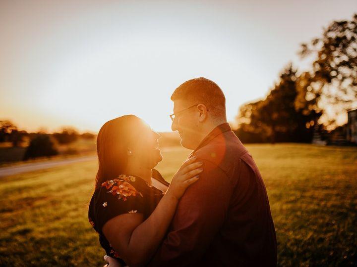 Tmx Maddiejake 8 51 1863199 1571847320 New Virginia, IA wedding photography