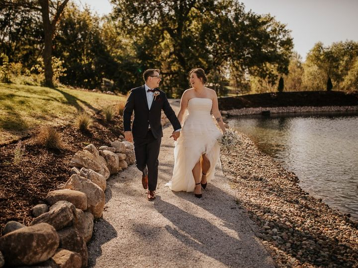 Tmx Romig 2 51 1863199 1571847305 New Virginia, IA wedding photography