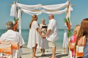 Weddings Made Simple