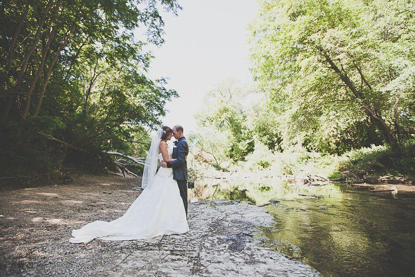 Santa Cruz County Parks Venue Santa Cruz Ca Weddingwire