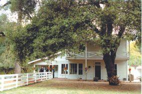 Santa Cruz County Parks