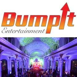 BumpIt Entertainment