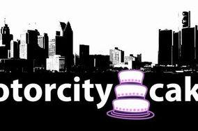 Motorcity Cakes