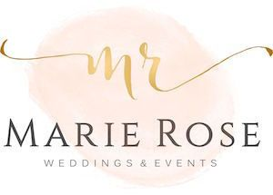 Marie Rose Events