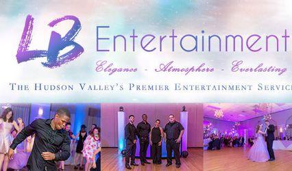 LB Entertainment