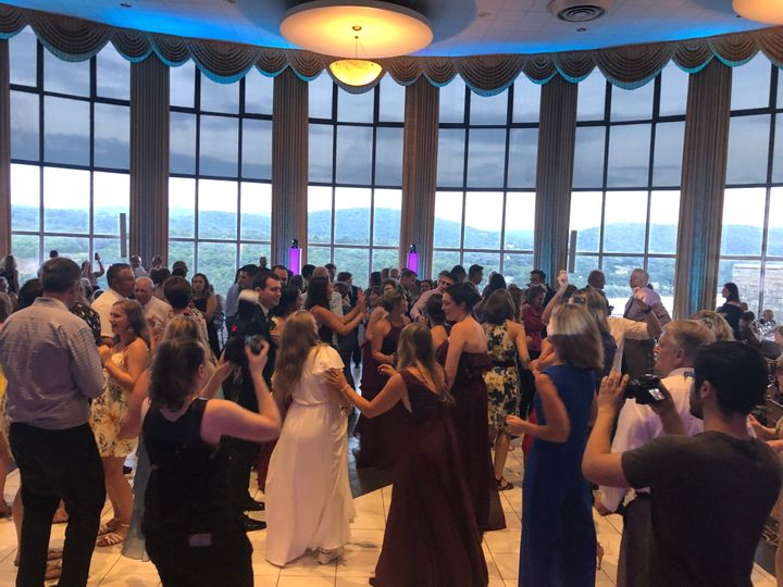Tmx Img 5012 51 994199 1567564204 Monroe, NY wedding dj