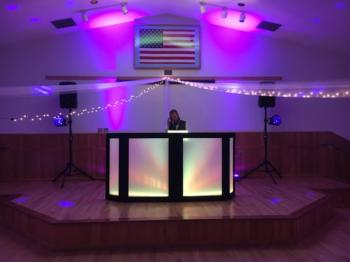 Tmx Img 6078 51 994199 1567562828 Monroe, NY wedding dj