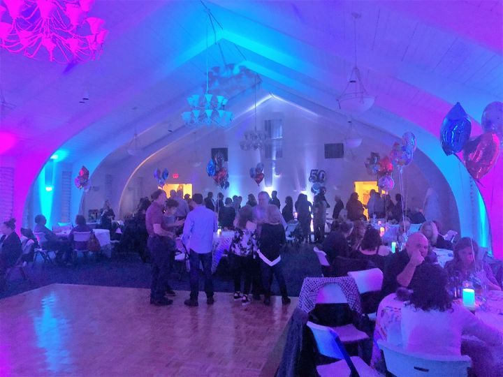 Tmx Temple Beth Sholom 2 51 994199 1561909036 Monroe, NY wedding dj