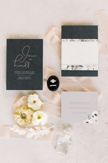 motorcycle styled shoot stationery designed by beauty bright design photographed by moose studio 2 51 1005199 1570997737