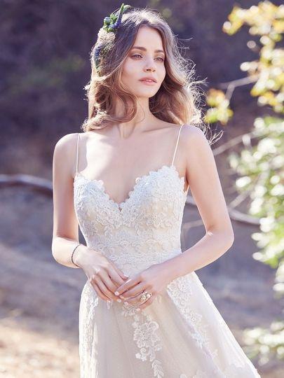maggie sottero wedding dress emily 7mc991 main