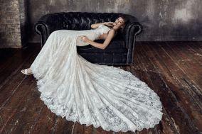 LuLu's Bridal
