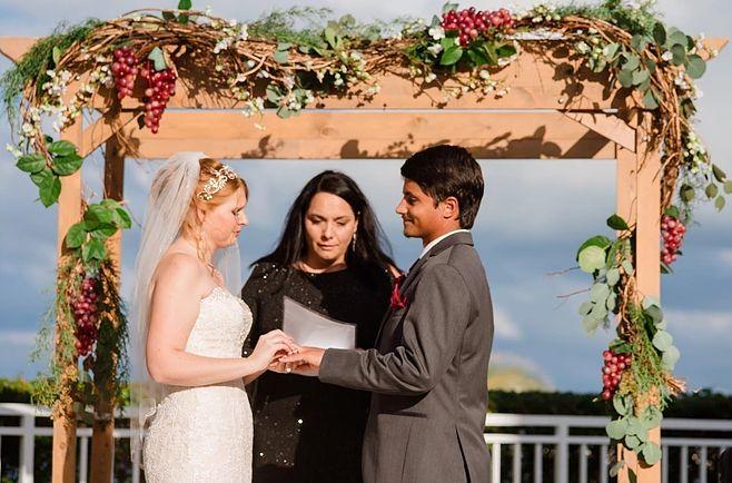 blue bridals 02 51 1045199
