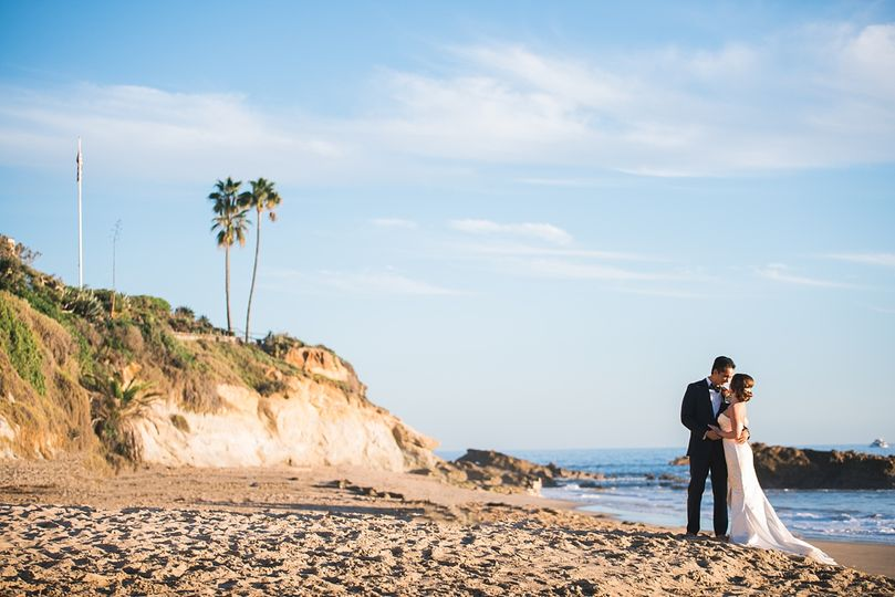 five crowns wedding corona del mar 0048 51 545199