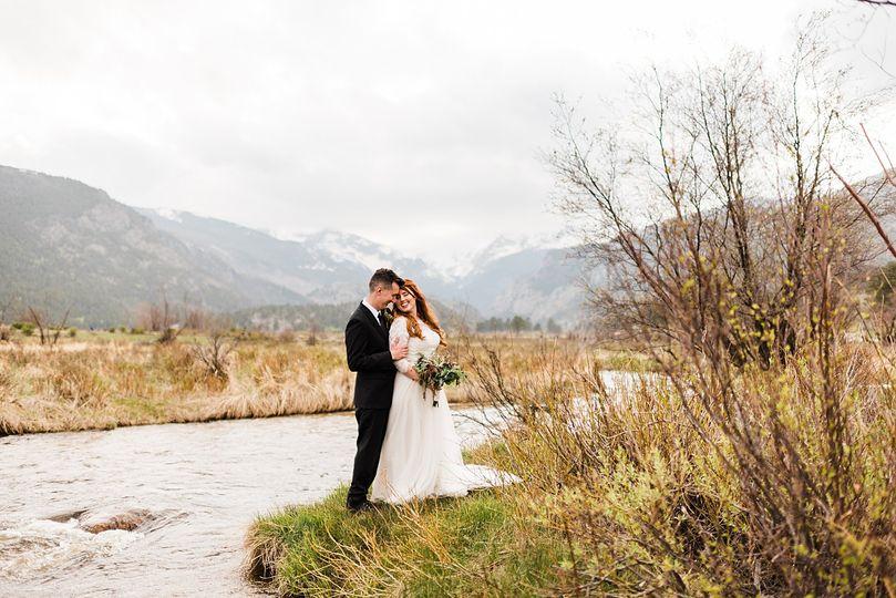 rocky mountain national park wedding by ashley durham photography 160 web 51 545199 157953353248985