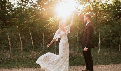 Ashley Durham Photography