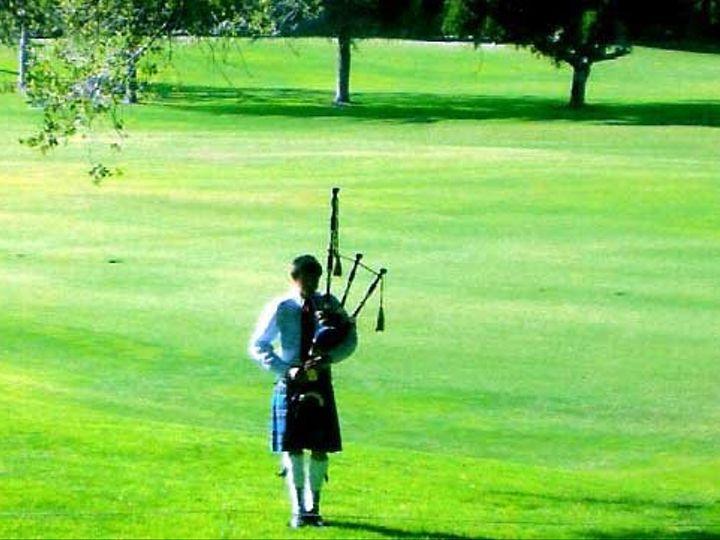 Tmx 1350675053893 Flynn2011 Redlands wedding ceremonymusic