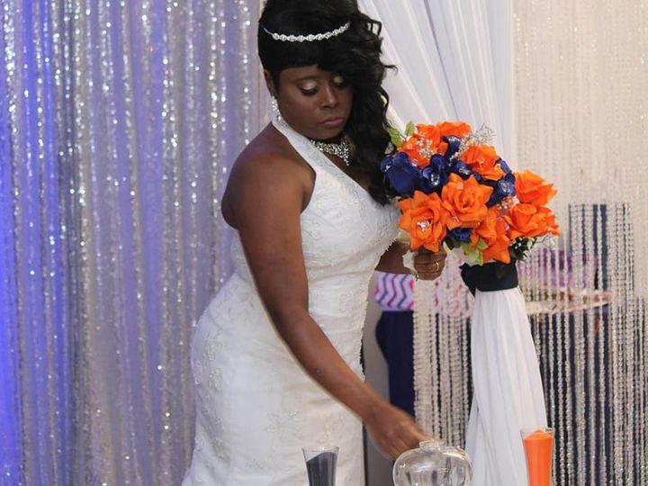 Tmx 31175836 1940218882678189 8266091811613704192 N 51 1965199 158767538878494 Columbus, MS wedding beauty