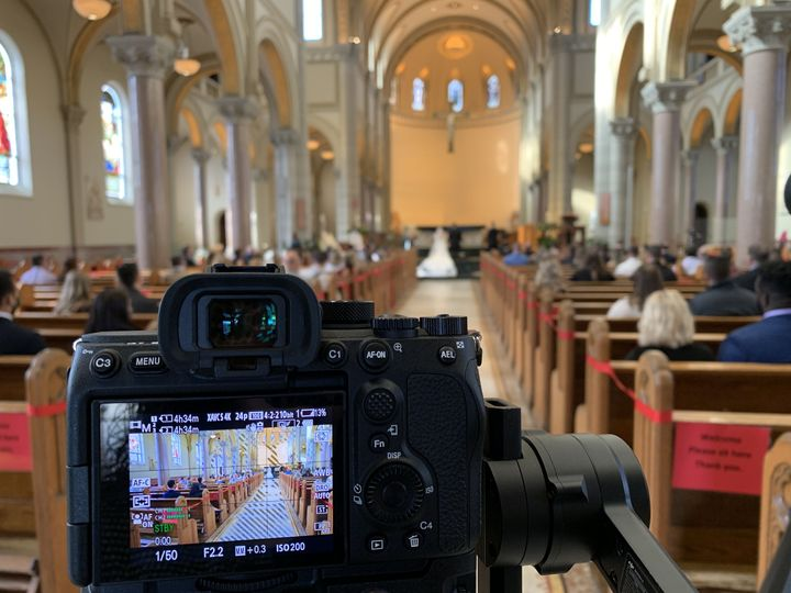St. Vincent Basilica