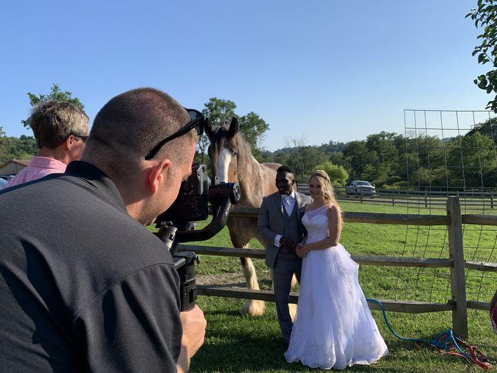 Tmx 2020 08 09 18 16 53 295 51 1985199 160748637795885 Saltsburg, PA wedding videography