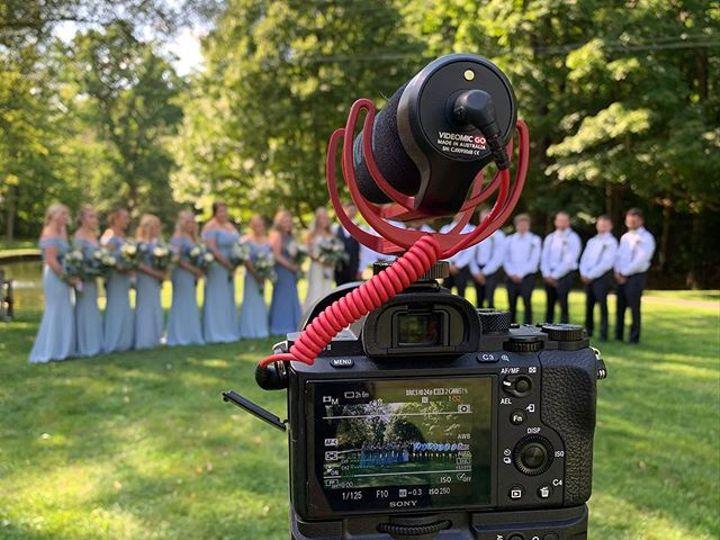 Tmx Adamrovich082020 51 1985199 159857111067083 Saltsburg, PA wedding videography