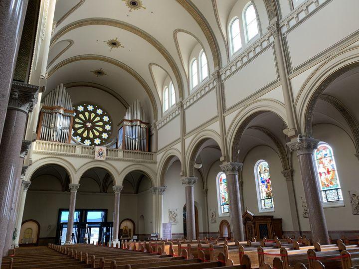Tmx Image0 1 51 1985199 160748637374004 Saltsburg, PA wedding videography