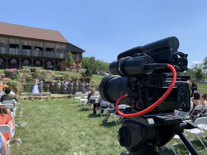 Tmx Img 1612 51 1985199 159857145362620 Saltsburg, PA wedding videography