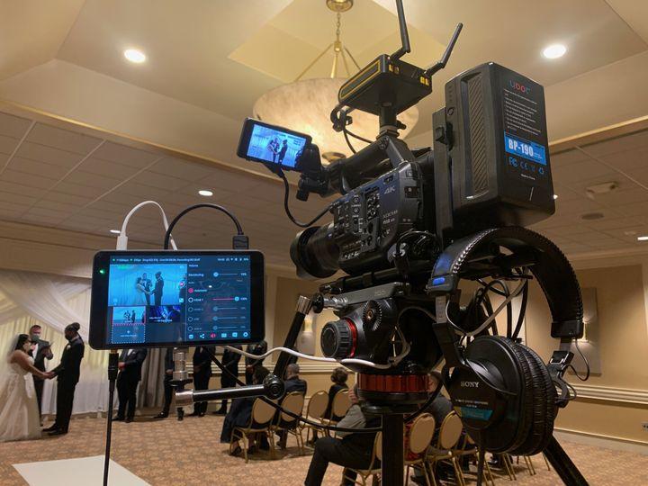 Tmx Img 6144 51 1985199 160748637912064 Saltsburg, PA wedding videography