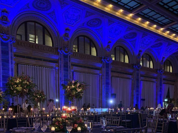 Tmx Img 6375 51 1985199 159857090688106 Saltsburg, PA wedding videography