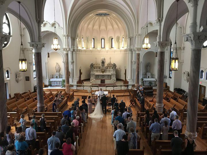 Tmx Img 7044 51 1985199 159906758385115 Saltsburg, PA wedding videography