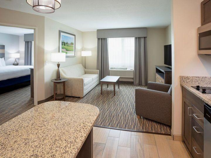 Tmx 2 Room Suite 51 1006199 158990417096809 Spicer, MN wedding venue