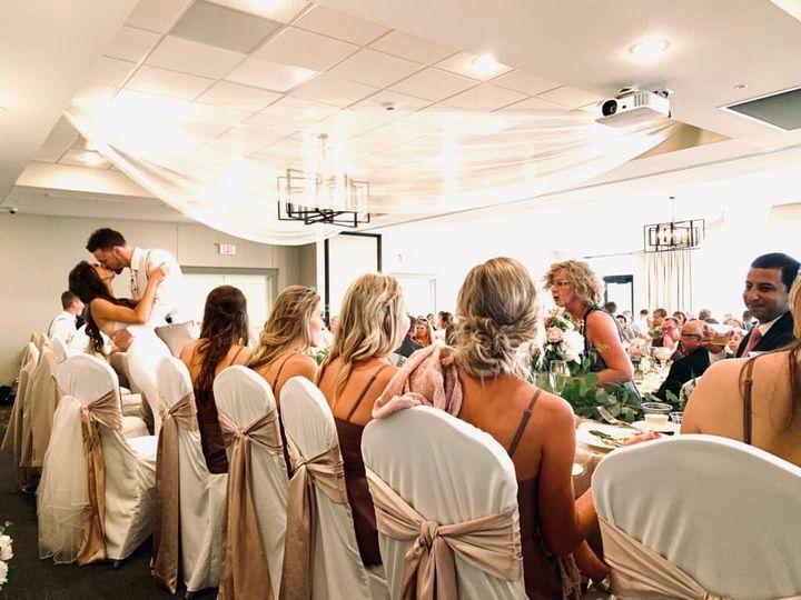 Tmx 67540897 2337049406348296 3003954531173138432 N 51 1006199 158829161475625 Spicer, MN wedding venue