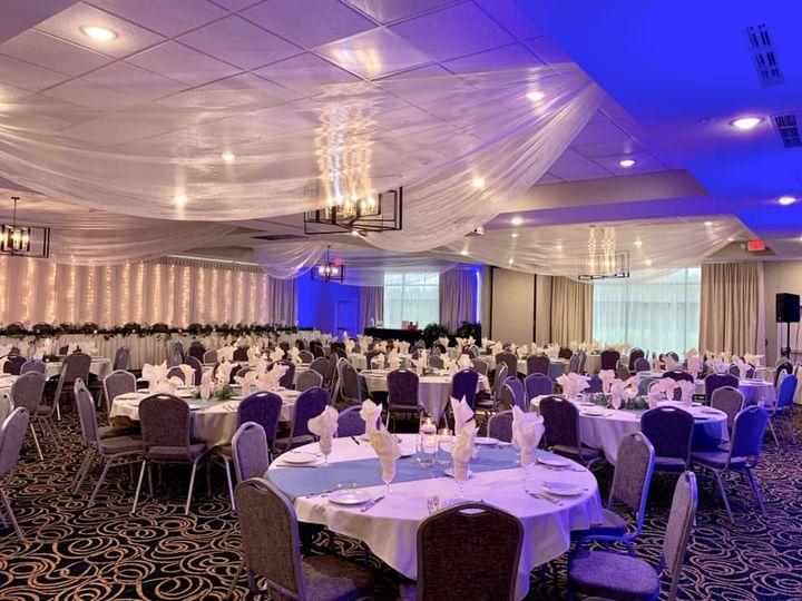 Tmx 68239922 2364441006942469 2633870947467132928 N 51 1006199 158829161435642 Spicer, MN wedding venue