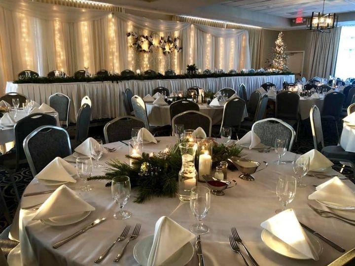 Tmx 81494505 2658670490852851 6462152040591130624 N 51 1006199 158829161549750 Spicer, MN wedding venue
