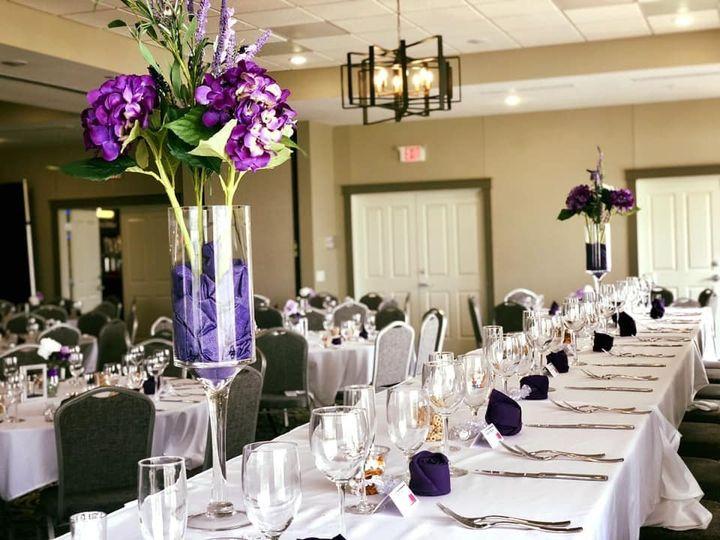 Tmx 82103000 2658670520852848 7243370475353538560 N 51 1006199 158829161867444 Spicer, MN wedding venue
