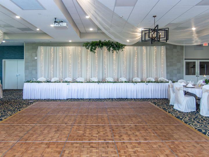 Tmx Banquet Photo 11 51 1006199 160987027939552 Spicer, MN wedding venue