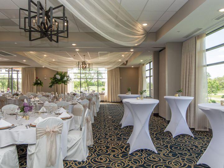 Tmx Banquet Photo 12 51 1006199 160987026743998 Spicer, MN wedding venue