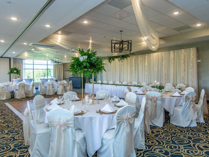 Tmx Banquet Photo 18 51 1006199 160987029898932 Spicer, MN wedding venue