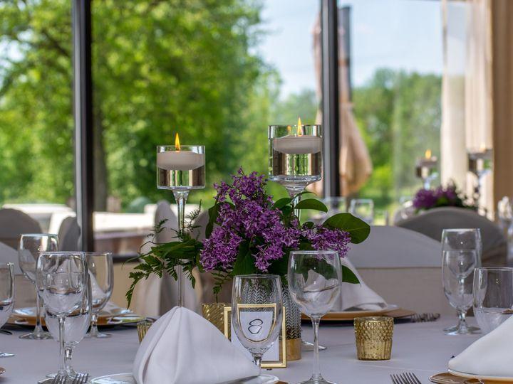 Tmx Banquet Photo 7 51 1006199 160987025373625 Spicer, MN wedding venue
