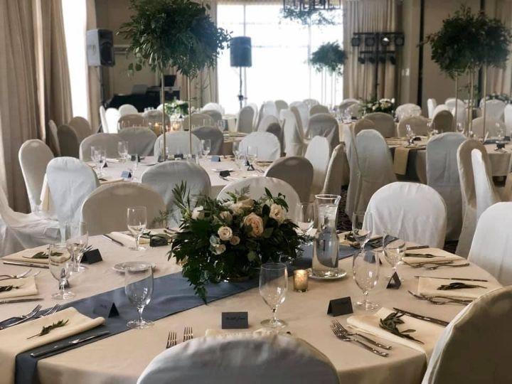 Tmx Banquet Wedding Chair Covers 51 1006199 158990399078229 Spicer, MN wedding venue
