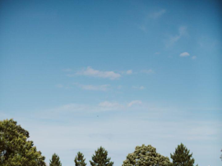 Tmx Bridal Couple Golf Course 51 1006199 158990409263382 Spicer, MN wedding venue