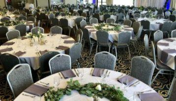 Tmx Screen Shot 2020 04 30 At 7 58 28 Pm 51 1006199 158829113398005 Spicer, MN wedding venue