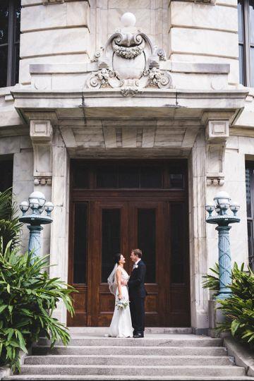 melissa joe wedding finals 223b
