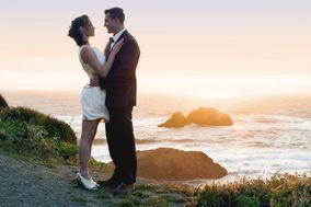 Clouddancing Wedding Photography and Videography