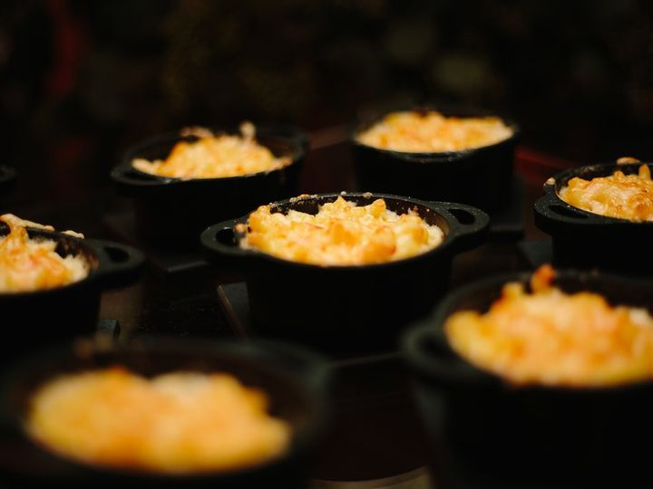 Tmx Mini Pooles Macaroni Au Gratin 51 1916199 158015145070369 Raleigh, NC wedding catering
