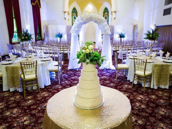 Tmx 1510756258121 1187887810435174623263765781520962788550788o Belleville, IL wedding venue