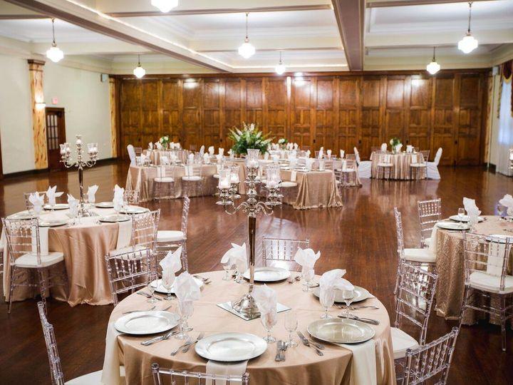 Tmx 1510756267559 1194776110435175656596993470317418910168678o Belleville, IL wedding venue