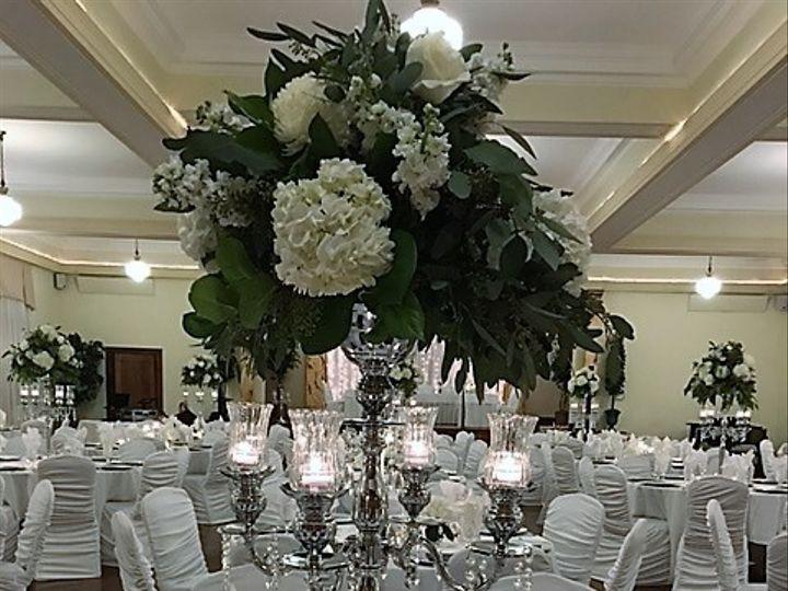 Tmx 1513957220340 Img1031 Belleville, IL wedding venue